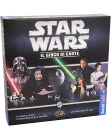 Star Wars - Il Gioco di Carte