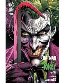 Tre Joker N.1