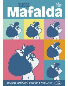 Tutto Mafalda