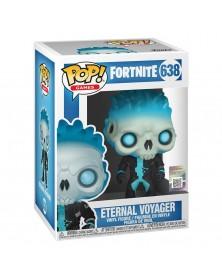 Fortnite POP! Games Vinyl...