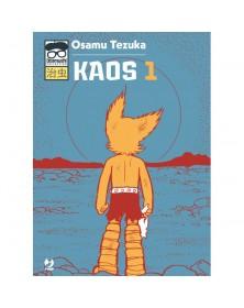 Kaos 001