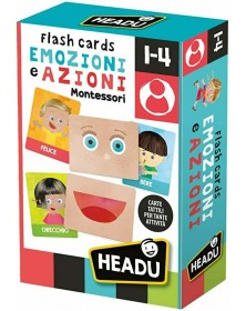 Headu - Flashcards -...