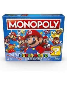 Monopoly - Super Mario...