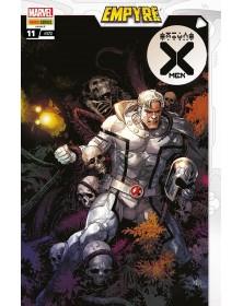 X-Men 11 - Gli Incredibili...