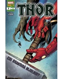 Thor 7 - Thor 260