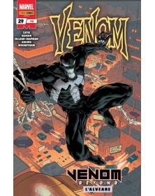 Venom 29 - Venom 46