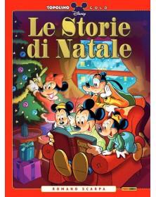 Le Storie di Natale di...