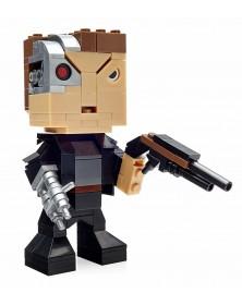 Terminator Genisys - Mega...