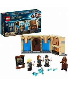 LEGO Harry Potter - Stanza...