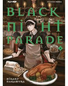 Black Night Parade 4