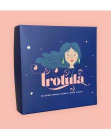 La Box di Trotula (scatola...