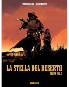 La Stella del Deserto Deluxe 2