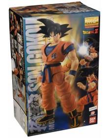 Bandai Hobby - Son Goku -...