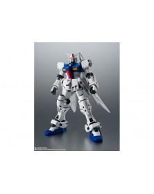 Bandai - Robot Spirits...