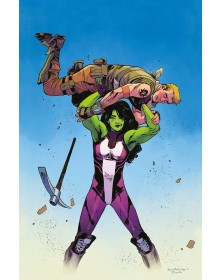 Avengers 26 Fortnite X...