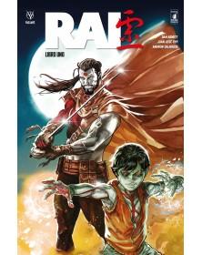 Rai (2020) 1