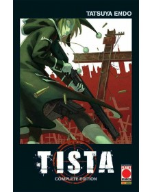 Tista - Complete Edition