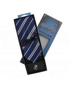 Harry Potter - Cravatta &...