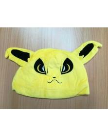 Pokemon - Cappello Peluche...