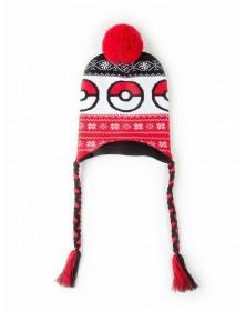 Pokémon - Ski Beanie...