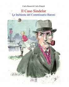 Il caso Sindelar - Le...