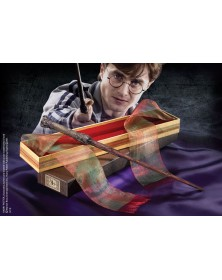 Harry Potter - Bacchetta...