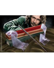 Harry Potter - Bacchetta...