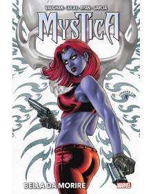 Mystica - Bella da morire -...