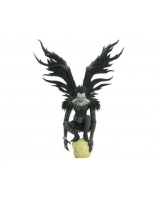 ABYstyle - Death Note -...