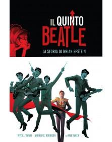 Il Quinto Beatle - Edizione...