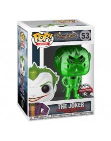 Funko Pop DC - The Joker...