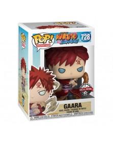 Funko - Naruto POP! - Gaara...