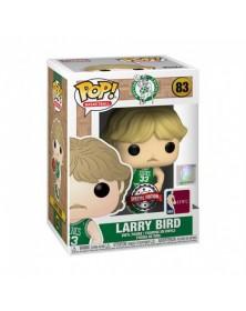 Funko Pop NBA - Larry Bird...