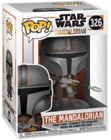 Funko - Star Wars The...