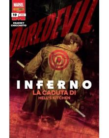 Daredevil 19 - Devil e i...