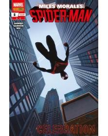 Miles Morales: Spider-Man 5