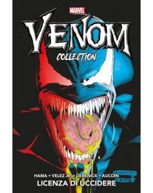 Venom Collection 13 -...