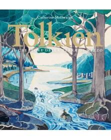 Tolkien - Il creatore della...