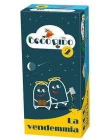 Asmodee - Coco Rido 2 - La...