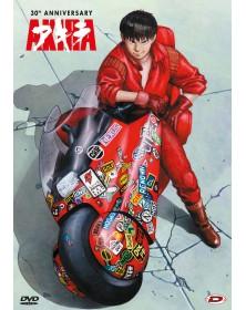 Akira - 30Th Anniversary...
