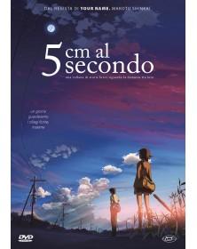 5 Cm Al Secondo (Standard...