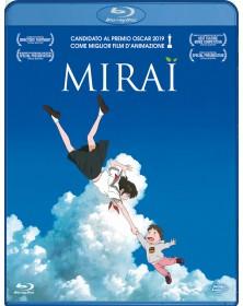Mirai (Standard Edition)...