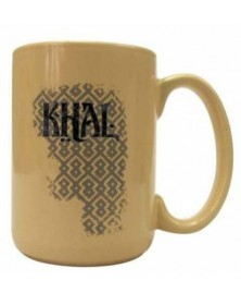 Tazza - Game Of Thrones - Khal