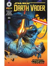Darth Vader 65