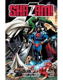 Shazam! 2 - DC Special
