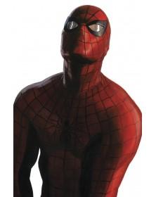 Amazing Spider-Man 52 -...