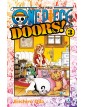 One Piece Doors! 3