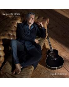 Claudio Baglioni - In...
