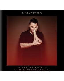 Tiziano Ferro - Accetto...