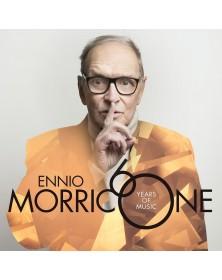 Ennio Morricone - 60 Years...